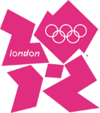 2012-london-olympics-logo.png