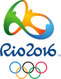 2016_Summer_Olympics_logo.png