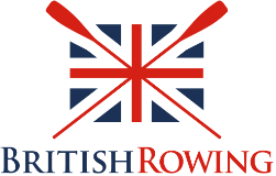 british-rowing.png