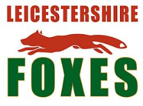 leicestershire_logo.png