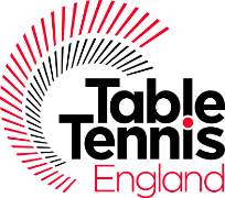 table-tennis-england-logo.png
