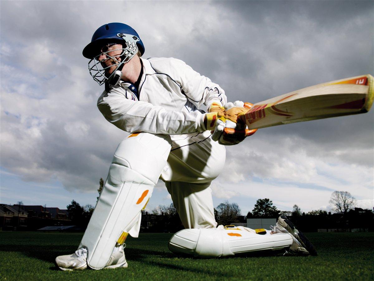Image result for national sport of uk