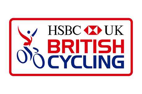 British cycling colour 460x305