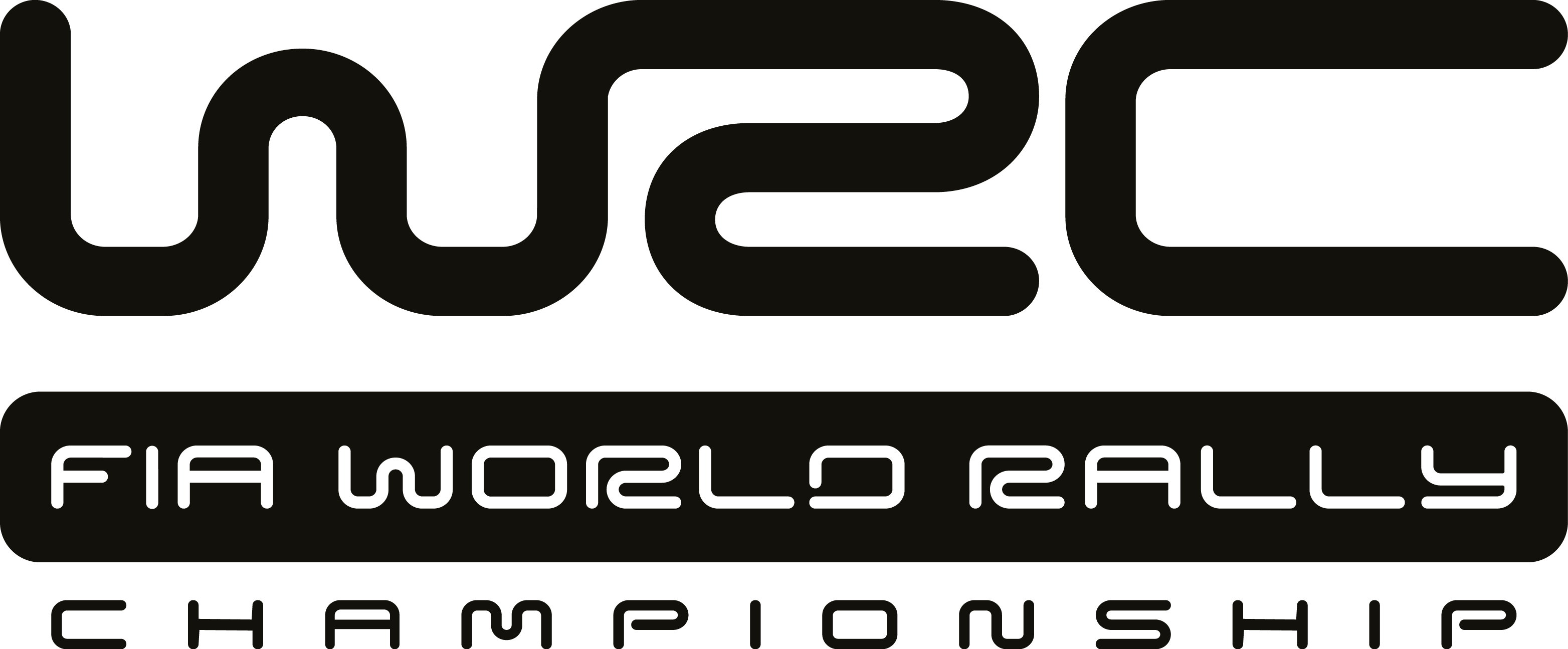 WRC-World-Rally-Championship-logo.png